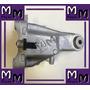 Suporte Motor Lado Esquerdo Mercedes C180 Ano 2012 Á 2014 Original