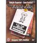 Dvd Tha Alkaholiks X.o. The Movie Experience Original