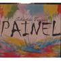 Sebastião Tapajós - Painel - 1986/2011 - Cd Digipack Usado Original