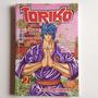 Mangá Toriko Mitsutoshi Shimabukuro  N°21 Ee797 Original