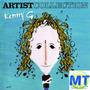 Oferta! Kenny G Cd Artist Collection 2004. Original
