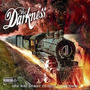 Cd Darkness One Way Ticket To Hell & Back Imp Original