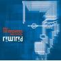 Cd Mike & The Mechanics Rewired Original