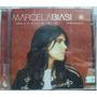 Cd Marcela Biasi - Lacrado De Abrica Original