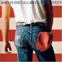 Cd / Bruce Springsteen (1984) Born In The U.s.a. Original