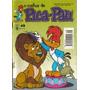 Cl O Melhor De Pica-pau 49 * Ago/94 * Ed. Abril Original