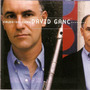 Cd    David Ganc    -   Caldo-de-cana   -  B79 Original