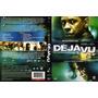 Dvd  Do Filme Déjà Vu ( Denzel Washington) Original