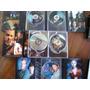 24 Horas Digipack Boxs Lacrados 1ª + 4ª Temporada - Dvdsdf1 Original