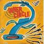 Cd -  Inner Circle - Reggae Dancer - Importado Original