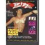 Revista Bizz Nº 82 - Maio/1992 - Editora Azul Original