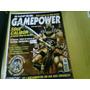 Revista Super Gamepower Nº55 Mission Impossible Todos Os Map Original