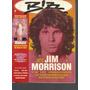 Revista Bizz Nº 71 - Junho/1991 - Editora Azul Original