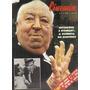 Revista Cinemin Nº 12 - 5ª Série - Dezembro/1984 - Ebal Original