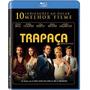 Trapaça - Policial Drama - Bluray  Novo Lacrado Original