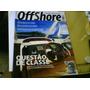 Revista Offshore Nº93 Set01 Original