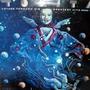 Tomita 1981 A Voyage Through His Greatest Hits Vol. 2 Lp Imp Original