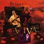Cd / Ottmar Liebert & Luna Negra (1995) Viva (importado) Original
