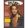 Revista Bizz Nº 74 - Setembro/1991 - Editora Azul Original