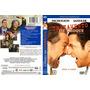 Dvd Tratamento De Choque Com Jack Nicholson E Adam Sandler Original