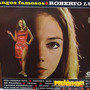 Roberto Luna 1963 Tangos Famosos Lp O Dia Que Me Queiras Original