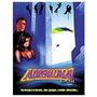 Dvd  Do Filme Adrenalina Extreme Original