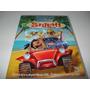 Dvd Disney Stitch O Filme Original