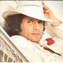 Roberto Carlos Compacto De Vinil O Progresso 1976 Original