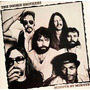 Lp The Doobie Brothers - Minute By Minute Ae Original