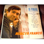 418 Mvd- Lp 1968- Moacyr Franco Me Perderas- Nacional- Vinil Original