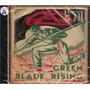 Levellers - Green Blade Rising Original