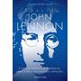 Dossiê John Lennon Original