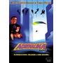 Adrenalina Extreme Dvd  Novo Lacrado Original