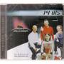 Cd 14 Bis  - Serie Novo Millennium Original