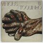 Lp Vinicius E Toquinho - Turbilhão - 1975 - Philips Original