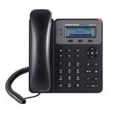 Telefono Ip Grandstream Gxp-1610 Voip Nuevo!