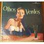 Disco Antigo Anos 50 Música Orgão Piano Lp Vinil Original