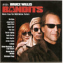 Cd Bandits - Music From The Mgm Motion Picture Original