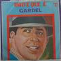 Lp Hector Maure - Isto É Que É Gardel - Vol 6 - 1978 - Itama Original