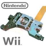 Lente Lector Wii Original