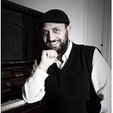 Clases De Piano, Órgano, Teclado, Composición (skype, Zoom)