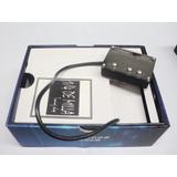 Windbooster Interfase Acelerador Electronico + Hp Vw Win201