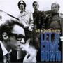 St. Johnny - Let It Come Down Importado  ( Otimo Hard Rock ) Original