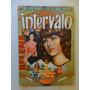 Intervalo Super Album Nº 14! 25 Jan 1980! Argentina! Original