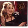 Cd Diana Krall*/ Glad Rag Doll Original