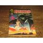 Spektro A  Revista Do Terror Nº 9 Março/1979 Vecchi 162 Pg Original