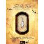 Dvd  Lilith Fair - Eua - 1997 Original