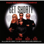 Cd Lacrado Get Shorty  Mgm Motion Picture Soundtrack Original