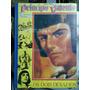 Hq Principe Valente Nos Tempos Do Rei Arthur Vol 8 Raro 1989 Original