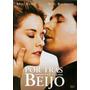 Dvd - Por Trás Daquele Beijo- Meg Ryan/ Alc Baldwin- Lacrado Original